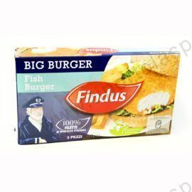 big_burger_fish_burger_findus_x_2_gr_227