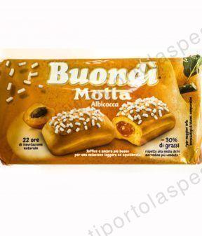 buondi_motta_albicocca