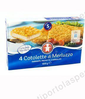 cotolette_merluzzo_impanate_x_4_gr_400_linea_omino