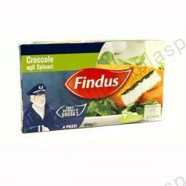 croccole_spinaci_findus_gr_400