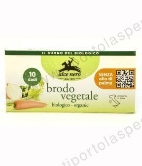 dado_vegetale_x_10_alce_nero_bio