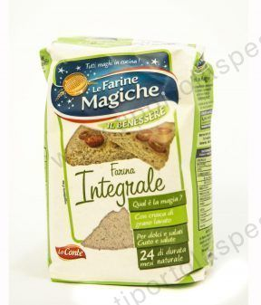 farine_magiche_integrale_kg0,5_lo_conte