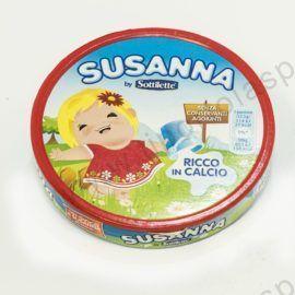 formaggini_susanna_gr_140