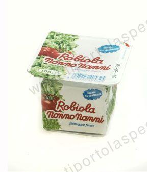 formaggio_robiola_nonno_nanni_gr_100