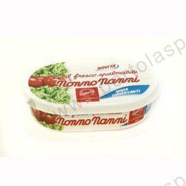 formaggio_spalmabile_nonno_nanni_gr_150