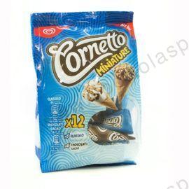 gelato_12_mini_cornetti_algida