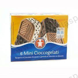 gelato_6_mini_cioccogelati_linea_omino x_6