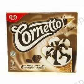 gelato_cornetto_cioccolato_algida-x_6