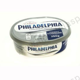 philadelphia_classico_gr_250