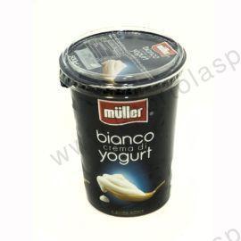 yogurt_muller_bianco_crema_gr_500_no_glutine