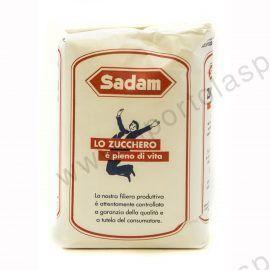 zucchero_semolato_sadam_gr1000