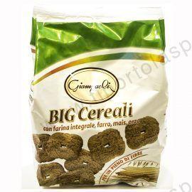 biscotti_big_cereali_giampaoli (2)