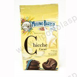 biscotti_chicce_molino_bianco_barilla