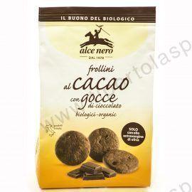 biscotti_frollini_cacao_gocce_cioccolato_alce_nero