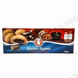 biscotti_ripieni_cioccolato_linea_omino