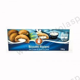 biscotti_ripieni_coccolinea omino