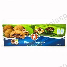 biscotti_ripieni_nocciole_linea_omino