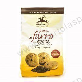 biscottifrollini_farro_gocce_cioccolato_alce_nero