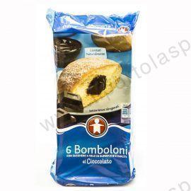 bomboloni_cioccolato_linea_omino