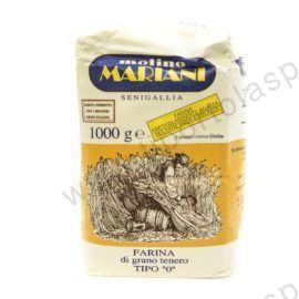 farina_tipo_0_molino_mariani_kg_1
