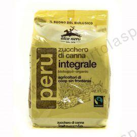 zucchero_integrale_bio_alce_nero_gr500