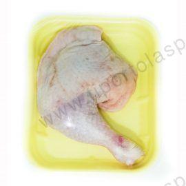 cosca_con_anca_pollo