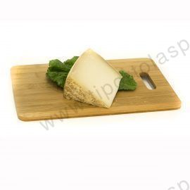 formaggio_stagionato_capra_amalattea