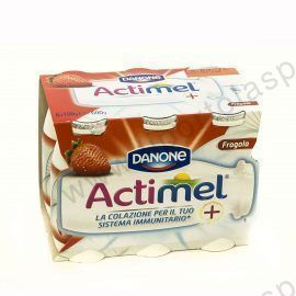 actimel_bevanda_danone_fragola_6_x100_gr_