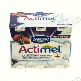 actimel_bevanda_danone_frutti_bosco_6_x100_gr