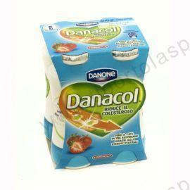 danagol_danone_fragola_4_x100_gr_no_glutine