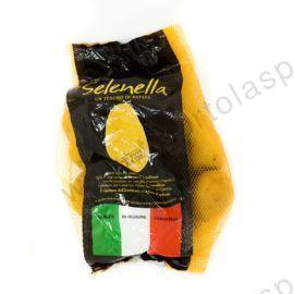 patate_classica_selenella_busta_orsini