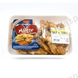 alette_pollo_piccanti_cotte_gr_500