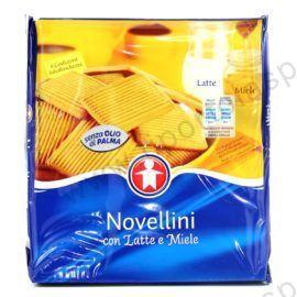 biscotti_novellini_latte_miele_linea_omino_gr_400