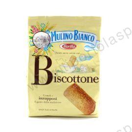 biscottone_mulino_bianco_no_palmagr_700