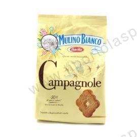 campagnole-mulino-bianco-gr-800_0709