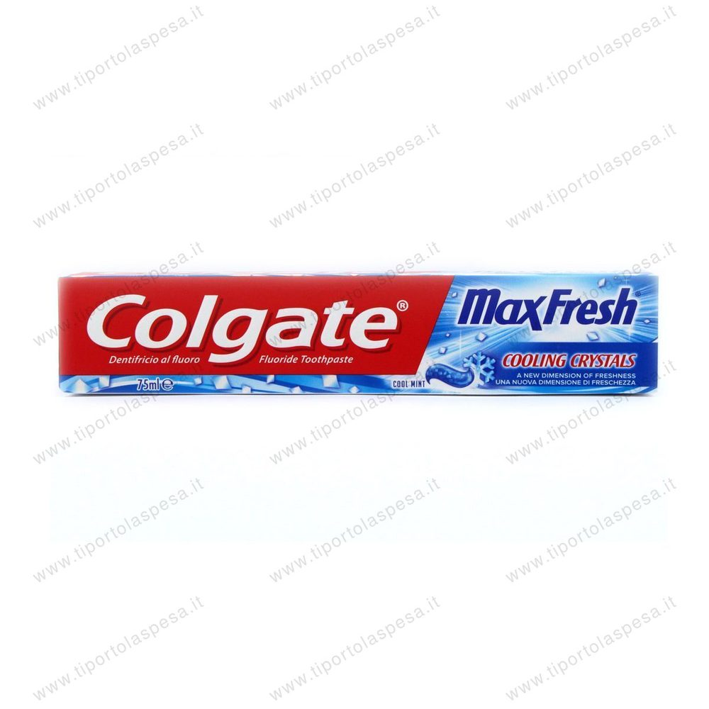 colgate max fresh report Used (normal wear) - colgate max fresh 60 oz offerup is the simplest way to buy and sell locally get the free app.