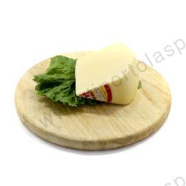 formaggio_canestrato_rigato_lappi