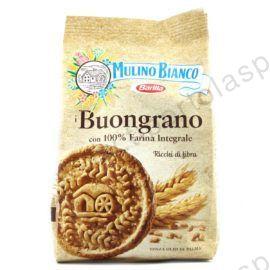 frollini_buon_grano_farina_int_Mulino_Bianco_gr_350