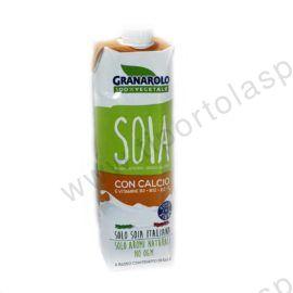latte_granarolo_soia_lt_1_calcio_no_lattosio_no_glutine_no_ogm