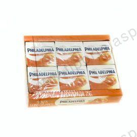 philadelphia_salmone_6_x_gr_25_no_glutine