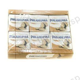 philadelphia_tartufo_6_x_25_gr