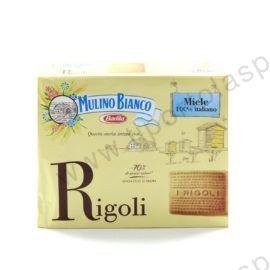 rigoli_mulino_bianco_gr_800