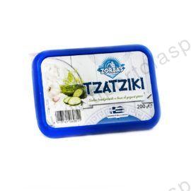 salsa_tzatziki-base_yogurt_greco_zorbas_gr_200