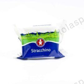 stracchino_linea_omino_gr_100