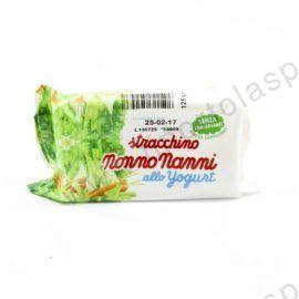 stracchino_nonno_nanni_allo_yogurt_gr_125