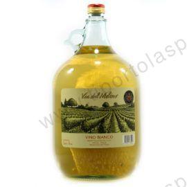 vino_bianco_tavola_via_del_molino_lt_5