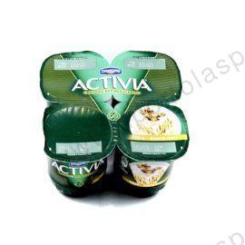 yogurt_activia_fibre_avena_noci_danone_4x125gr