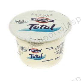 yogurt_greco_total_gr_170_no_glutine_5201054015452