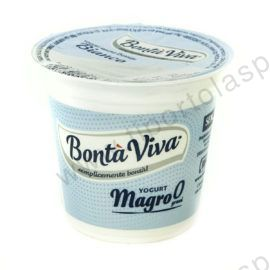 yogurt_senoble_bonta_viva_bianco_gr_125_no_glutine
