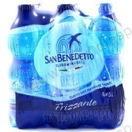 acqua_oligominerale_frizzante_san_benedetto_lt_0,5x6